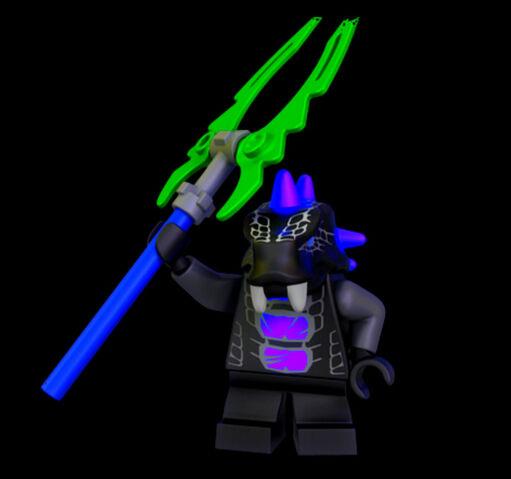 File:Lego charkruk.jpg