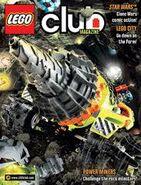 Legoc2