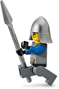File:Lion knight8.png