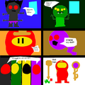Thumbnail for version as of 00:16, August 12, 2012
