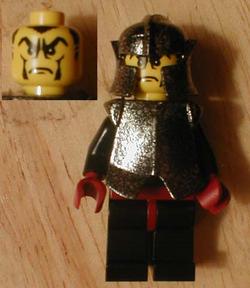 Shadow Knight 2
