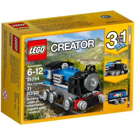 File:LEGO Creator Blue Express.jpeg
