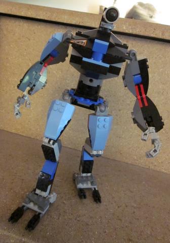 File:Robo-walk.png