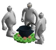 File:Troll Battle 3.png