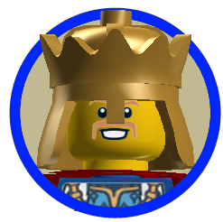 File:King Kelvin the IIToken.png