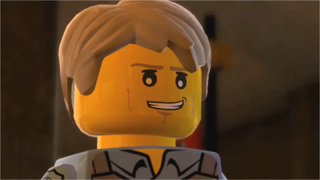 File:LEGO City Undercover screenshot 25.png