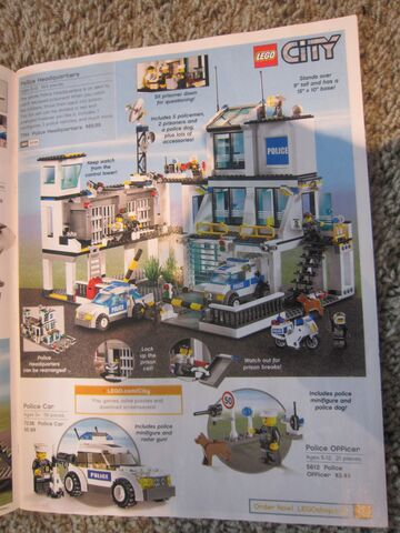 File:LEGO Today 148.jpg