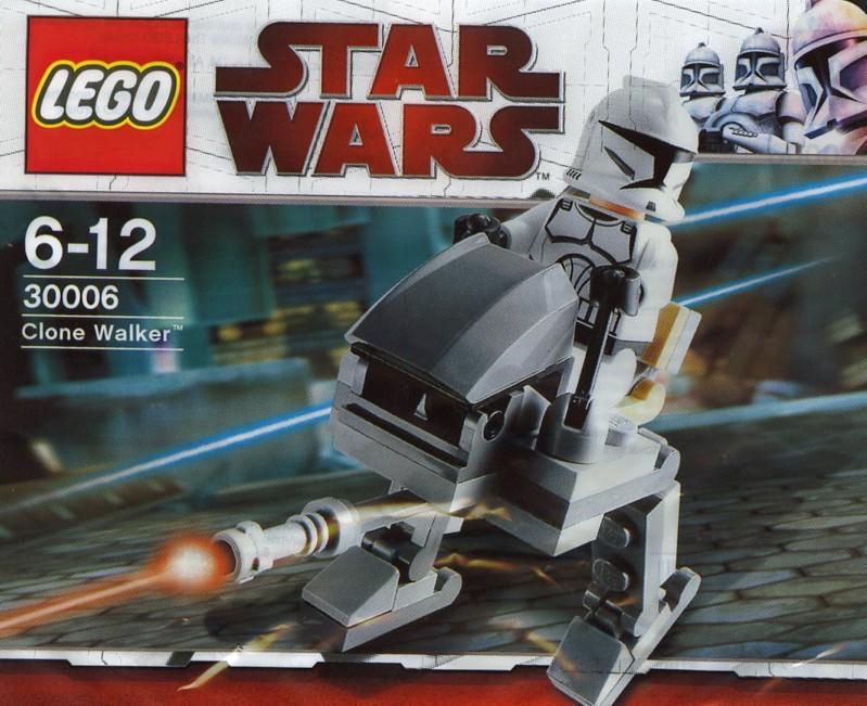 File:Lego Clone Walker.jpg