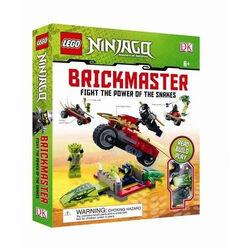 Ninjagobrickmaster-1