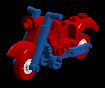 File:The Asembles Motorcycle.png