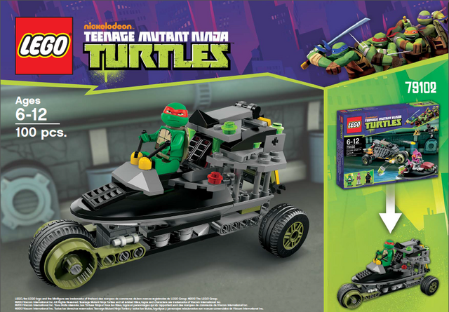 File:Tmntother5.png