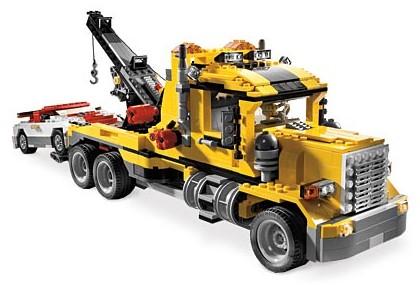 File:6753 Truck.jpg