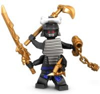 File:Lord-Garmadon.jpg