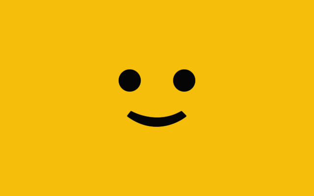 File:Minifigure by nathan-plante.png