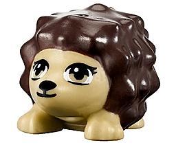 File:Female Hedgehog.jpg
