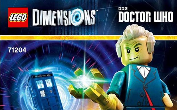 File:Lego-dimen 3299985b.jpg