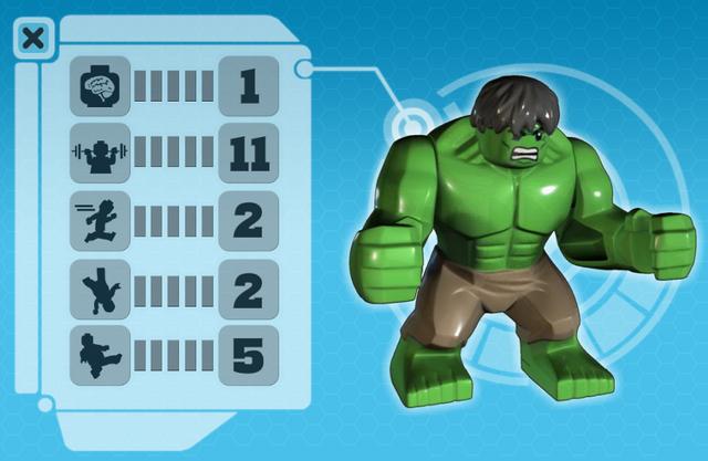 File:830px-Hulk microsite.png
