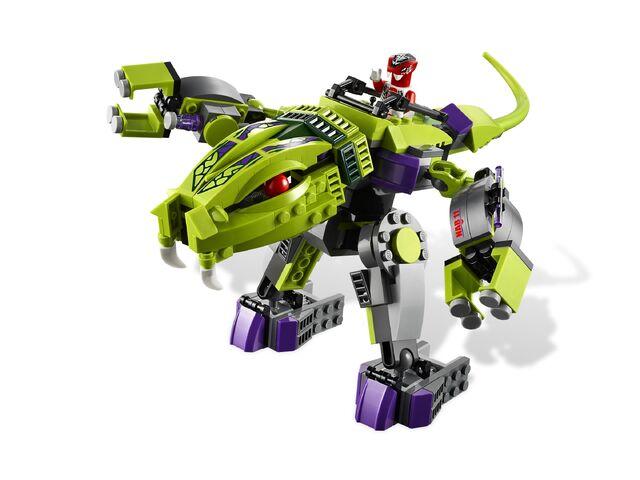 File:9455 MDP 1 Robot 1.jpg