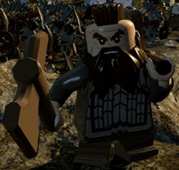 File:Dwalin young.png