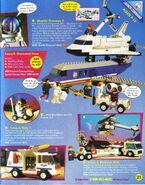 January1996ShopHomeCatalogue21