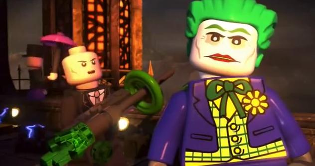 File:LEGO-Batman-Short-2.png