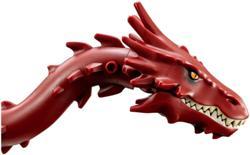 File:Smaug the Dragon.jpg