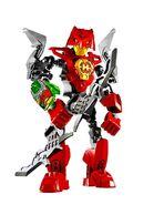 Lego-Hero-Factory-2191-Furno-30