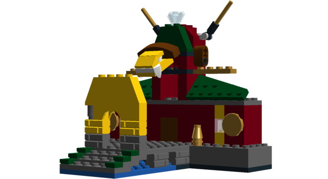 File:Ninjago's Temple of CHI.png