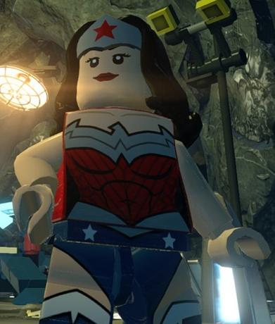 File:Wonderwomannnnn.png