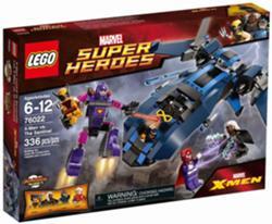 File:250px-Lego-76022-xmen2.jpg