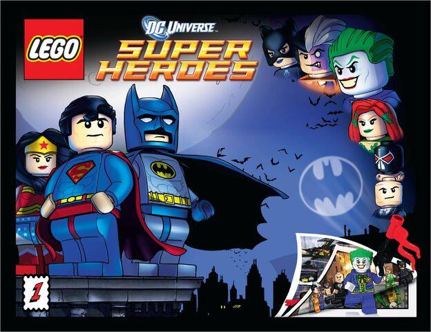 File:DC comic.jpg
