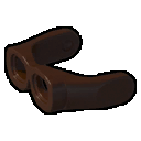 File:Icon goggles nxg.png
