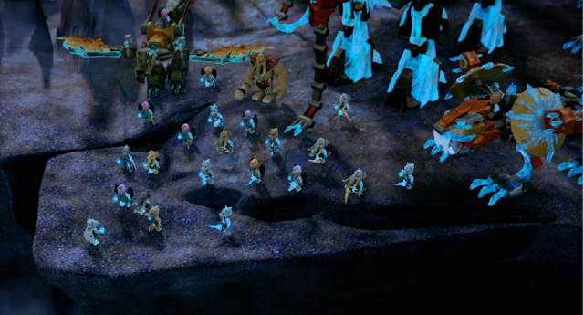 File:Lego.chima.Ice.Tribes.0001.fire.vs.ice.png