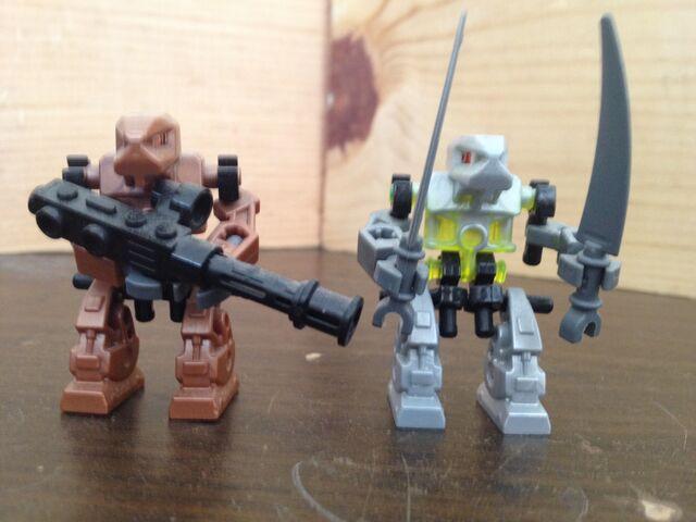 File:Lego 16.jpg