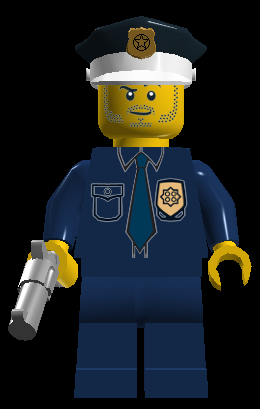 File:Officer Linox.png
