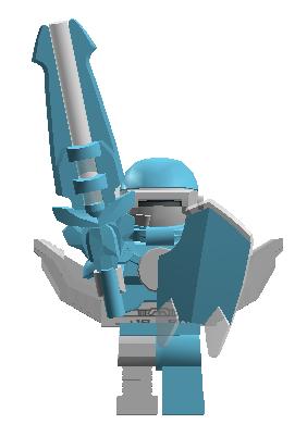 File:Space Samurai.png