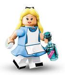 Alice-71012