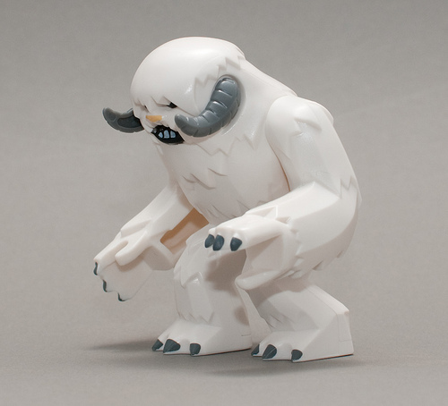 File:Brickset-wampa.jpg