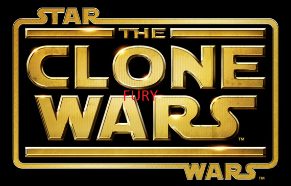 File:Clone wars fury.png