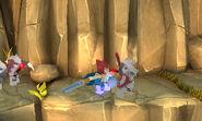 LOC LJ 3DS Screenshot6 large