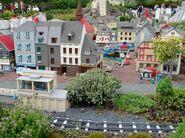 Lego France