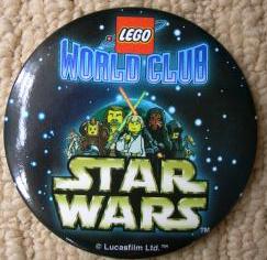File:Pin17 World Club Star Wars.jpg