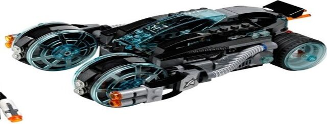 File:Ultramobile.jpg