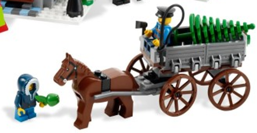 File:Winter Village Carriage.png