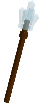 File:Wizard Staff.png