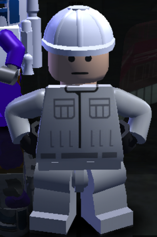 File:Imperial Engineer.png