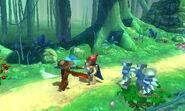LOC LJ 3DS Screenshot1 large
