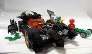 Lego-batman-the-riddler-chase1