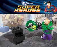 LegoBatman2 bonusLG