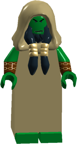 File:RaceLord Thrall.png